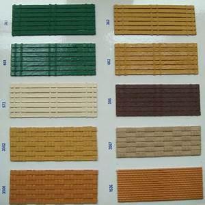 bois tisse au metre With store en bois tisse exterieur