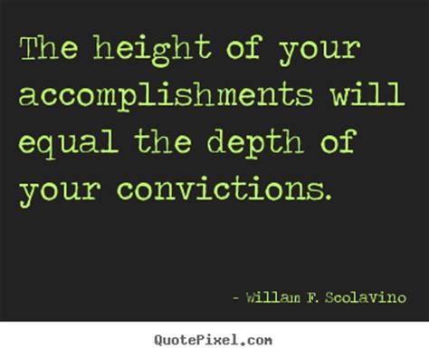 height quotes quotesgram