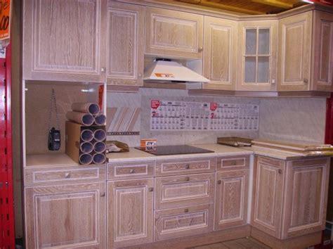 cuisine ceruse blanc cuisine de construction59 sev et dav