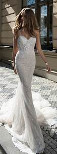 15 sexy tight fitting wedding dresses cosmopolitan With tight wedding dresses