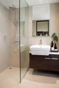 room bathroom design new bathroom designs and installations bathroom ideas refurbished bathrooms and showers and