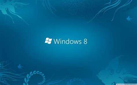 Windows 8 Wallpaper For Desktop