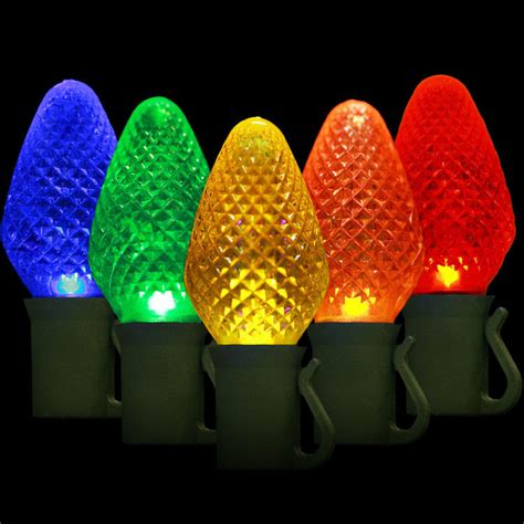 led light design wonderful led christmas lights product