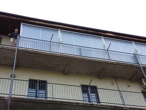 veranda invernale offerta tenda veranda invernale domino tende porte e