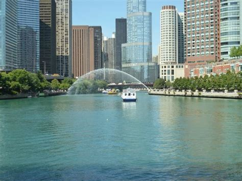 Architecture Boat Tours Tripadvisor by The Best Of Chicago Travel Guide On Tripadvisor
