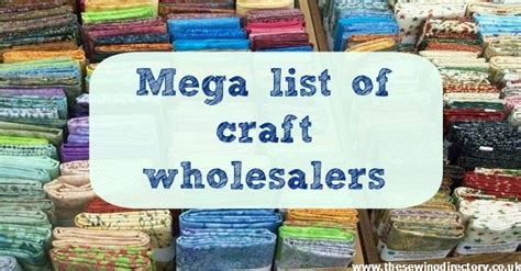 Upholstery Distributors by Fabric Wholesalers