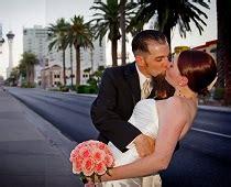 las vegas wedding packages  inclusive mon bel ami