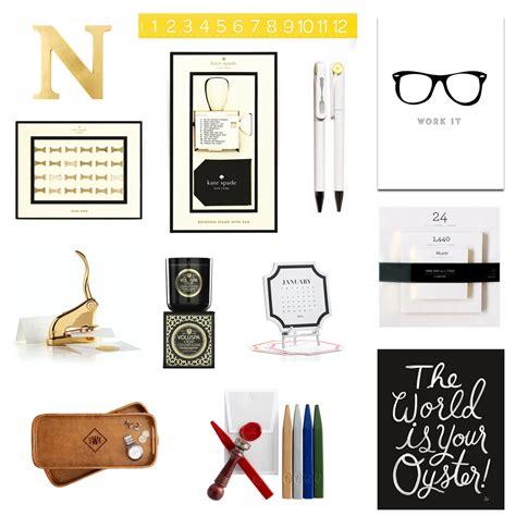HD wallpapers office decor items