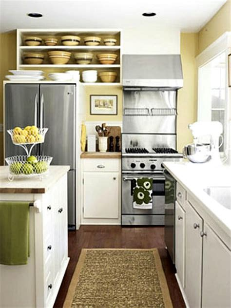 unclutter your life clearing the kitchen counter of tips for clean kitchen counters balancing beauty and bedlam