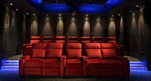 100 home theater chairs atlanta ga lane furniture for Home theater furniture atlanta
