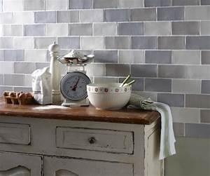 Alternative Zu Fliesen In Der Küche : k che r ckwand 35 ideen mit wandfliesen und mosaik ~ Michelbontemps.com Haus und Dekorationen