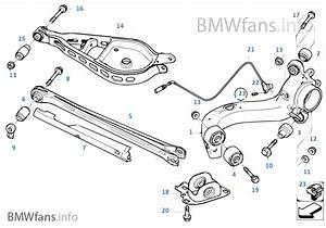 Bmw X3 E83 Wiring Diagram