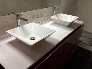 Meuble salle bain castorama meuble salle de bain for Salle de bain design avec rangement salle de bain castorama