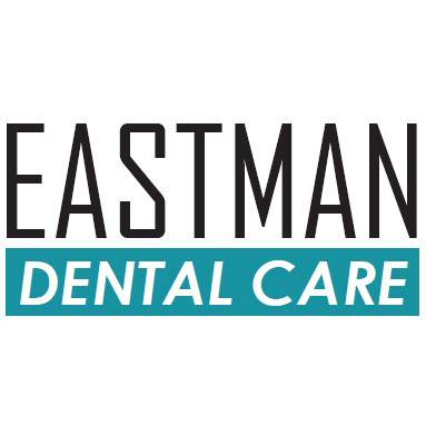 family dental center general dentist coralville