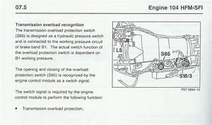 Help Identify This 2 Wire Sensor  Sending Unit On My 722