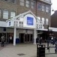 Millgate Shopping Centre - Shopping Centers - Bury ...