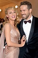Blake Lively and Ryan Reynolds Welcome Baby No. 2 | E! News