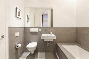 Beige Fliesen Bad : badezimmer fliesen wei grau innenarchitektur skizze ~ Watch28wear.com Haus und Dekorationen