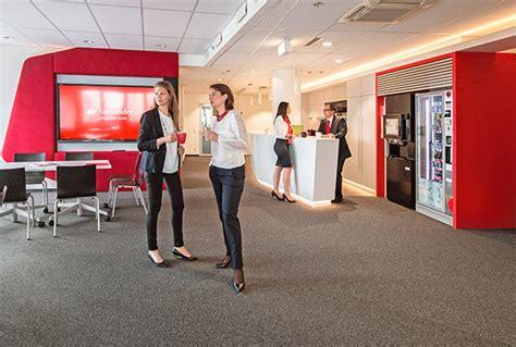 Santander Bank Karriere santander consumer bank wien aktuelle infos