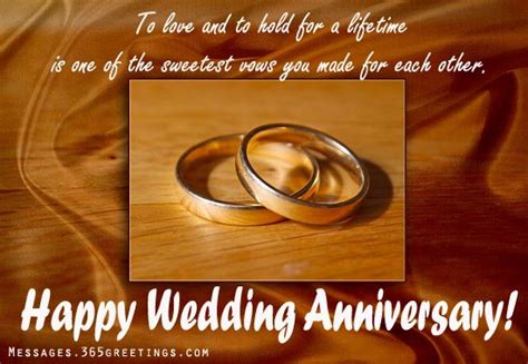 wedding anniversary quotes  parents  tamil image quotes  relatablycom