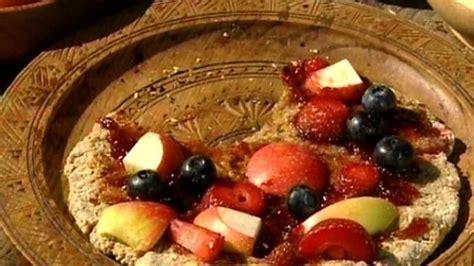 viking cuisine viking foods food