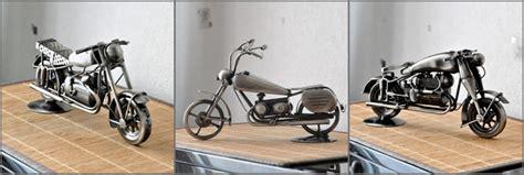 maison de la moto d 233 co maison moto d 233 co sphair