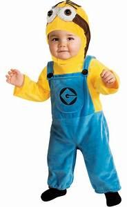 Minion Kostüm Baby : best 25 despicable me costume ideas on pinterest despicable me party costume minion costumes ~ Frokenaadalensverden.com Haus und Dekorationen