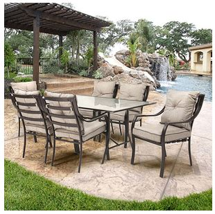 save up to 67 outdoor patio sets in end of summer