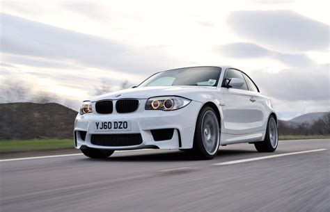 10 Best Bmw Models Of All Time Aluxcom