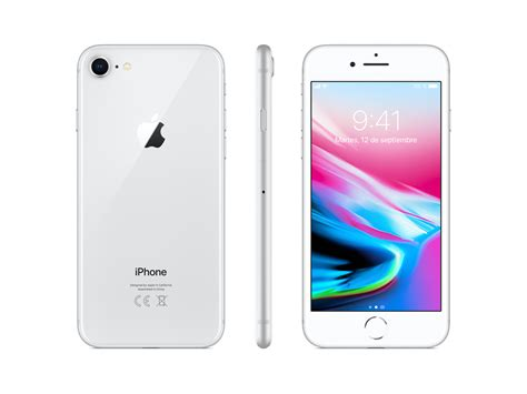 iphone 8 0 finanzierung comprar iphone 8 64gb plata k tuin