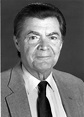 """Nobel Laureate, """"Father of Modern Cell Biology"""" George ..."""