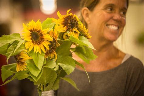 entry crops flowers alaska state fair
