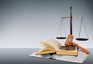 Comparatif Stockage en Ligne – Excellent Lawyers ...