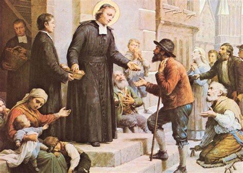 le fondateur est jean baptiste de la salle