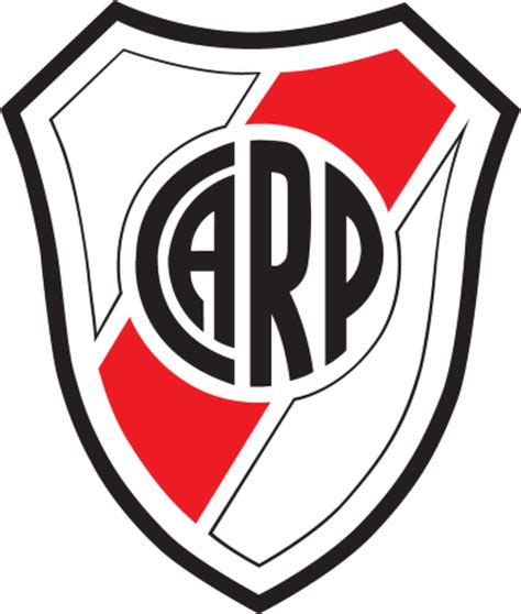 All Time XI: River Plate – SportBloggers.it