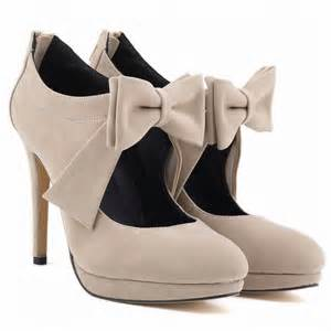 s dress boots size 11 shoes platform high heels pumps wedding dress shoes us size 4 11