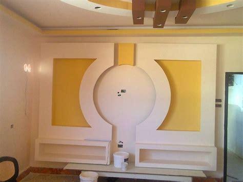 handmade gypsum board tv units    gypsum bedroom false ceiling design false ceiling bedroom gypsum ceiling