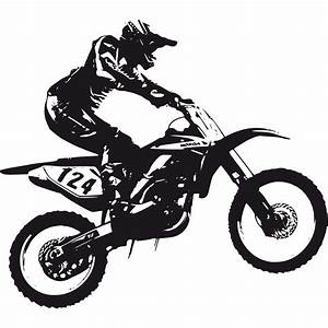 Motocross+clipart - Clipart Collection | Dirt bike rider ...