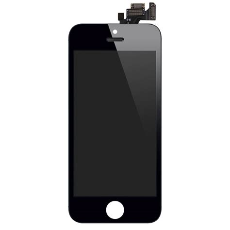 iphone 5c parts iphone 5 5s 5c replacement parts batteries repair parts
