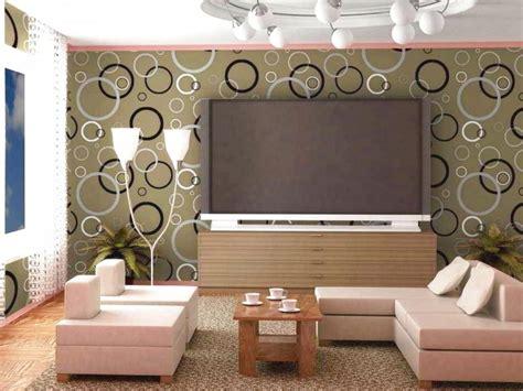 The great collection of gambar wallpaper computer for desktop, laptop and mobiles. 11+ Terkini Wallpaper Dinding 3d Minimalis