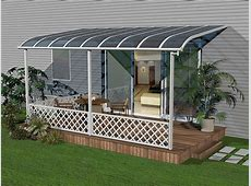 used patio awnings for sale 28 images deck awnings for