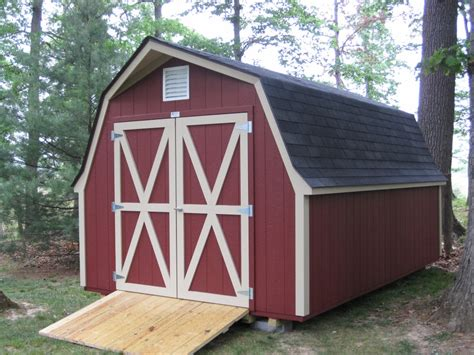 Barn Roofing by What Is A Mansard Roof And What Advantages Disadvantages