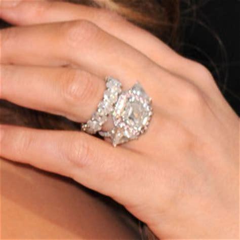 engagement ring quiz popsugar
