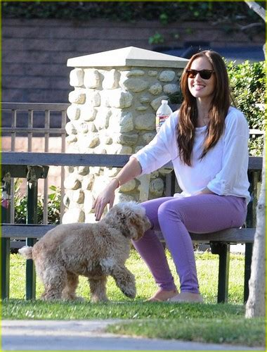 minka kelly images minka kelly dog day afternoon hd