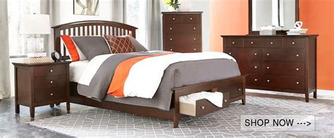 furniture worcester ma bedroom furniture rotmans worcester boston ma