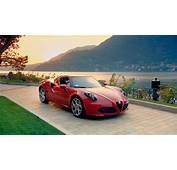 Alfa Romeo Hd Background Wallpapers Desktop Images