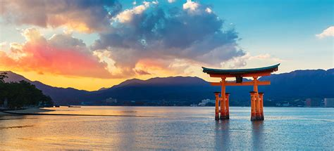 japanese pics japan luxury travel tours vacations holiday packages cox kings