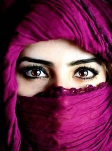 beautiful Niqab Pictures islamic | Beautiful eyes ...