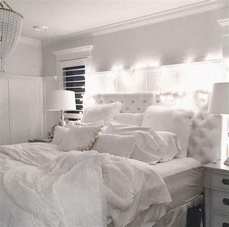 ways    bedroom cozy  warm society
