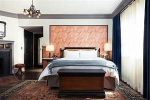 How, To, Make, Your, Bedroom, Feel, Like, A, Luxury, Hotel, Room